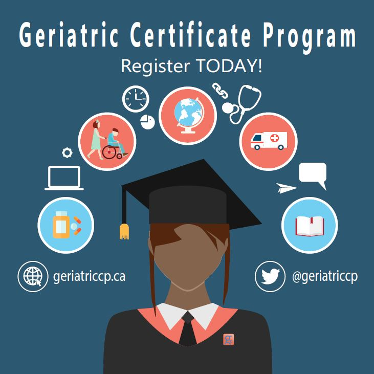 GCP REGISTER TODAY