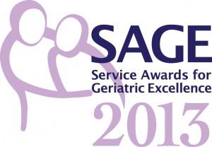 SAGE2013_logo_RGB