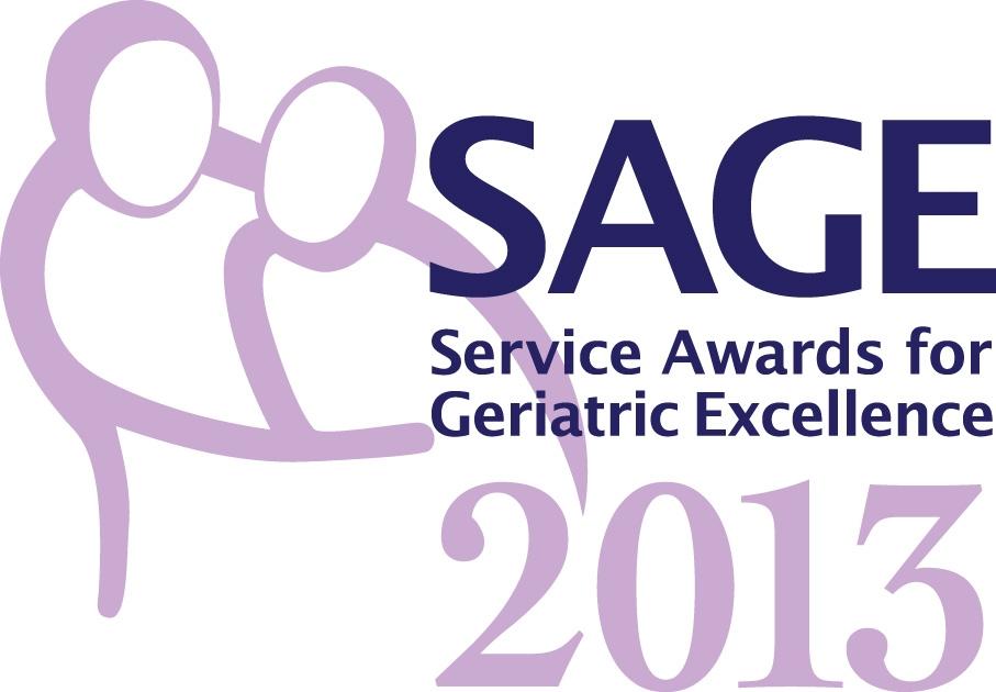 2013 SAGE Awards |